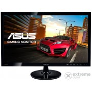 "Monitor Asus VS248HR 24"" LED"