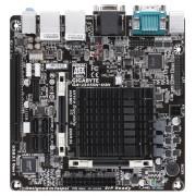 Gigabyte GA-J3455N-D3H (rev. 1.0) BGA 1296 Mini ITX