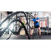 Spartan sport franghie antrenament battle rope