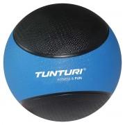 Tunturi medicijnballen - 4 kg