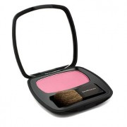 BareMinerals Ready Blush - # The French Kiss 6g/0.21oz BareMinerals Ready Руж - # The French Kiss