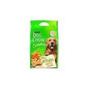 Biscoito Nestlé Purina Dog Chow Carinhos Integral Maxi 1kg
