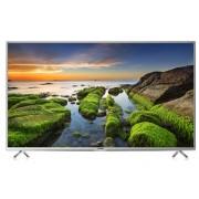 Sharp TV SHARP LC-55UI8872ES (LED - 55'' - 140 cm - 4K Ultra HD - Smart TV)