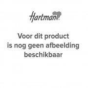 Hartman deckchair tuinkussen Havana 200x46x9 cm - jute