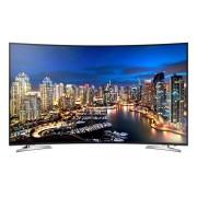 Samsung Ue55hu7100 Tv Led 55'' Smart Curved 4k Uhd
