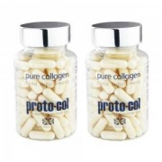 On Group Ltd Proto-col Collagen Capsules - 2 Pack
