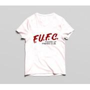 Tricou F.U.F.C.