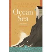 Ocean Sea, Paperback/Alessandro Baricco