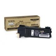 Xerox 106R01334 toner negro