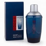 Hugo Boss - Hugo Dark Blue edt 75ml (férfi parfüm)