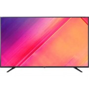 Sharp TV SHARP 65BJ3E (LED - 65'' - 165 cm - 4K Ultra HD - Smart TV)