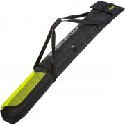 Head Single Skibag 200 cm