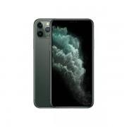 Apple Iphone 11 Pro Max 4g 64gb Verde Noche
