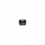 Alarm/beveiliging Accu's Panasonic Loodaccu 12V 17Ah