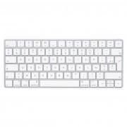 Apple Teclado inalámbrico Apple Magic Keyboard A1644 Azerty