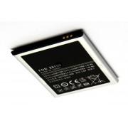Baterija EB504465VU za Samsung Wave, Omnia GT-S8500, GT-B7300, GT-I5700, I8910