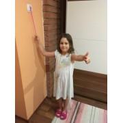 Happy Kids - Fluoreszkáló kapcsolósegéd - Gyermeke kényelméért otthonában