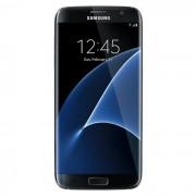 """Samsung Galaxy S7 edge G935FD dual sim 5.5"""" telefono inteligente con 4 GB de RAM? 32 GB ROM - negro"""