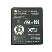 Texas Instruments Org. batteri till TI Nspire CX och CX CAS (3.7L1200SPA)