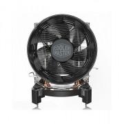 CoolerMaster Hyper T20 CPU Cooler