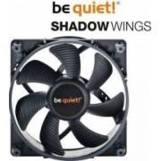 Ventilator be quiet Shadow Wings SW1 120mm