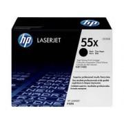 HP Ce255x Per Enterprise500-Mfp-M521dn