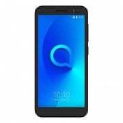 Alcatel 1 1GB/8GB 5'' Preto