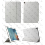 "Apple iPad Pro 9.7"" (кожен калъф) ""Ultra Thin style"""
