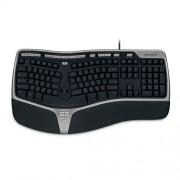 Natural Ergo Keyboard 4000 ergonomska tastatura Microsoft B2M-00012