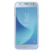 Mobitel Samsung Galaxy J3 J330F 2017. edition srebrno plavi Galaxy J3 J330F 2017. srebrn