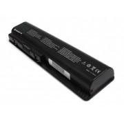 Zamenska Baterija za laptop HP Compaq CQ40 10.8V-5200mAh