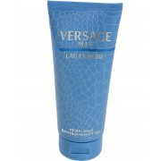 Gianni Versace Man Eau Fraiche Gel de duș 200 Ml