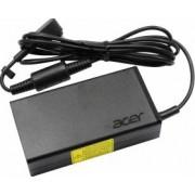 Incarcator original Acer 65W model A11-065N1A rev 05 pentru Packard Bell Easynote TM81