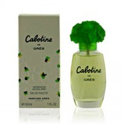GRES PARIS Cabotine De Gres Edt 100 Ml
