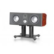 Monitor Audio Platinum C350 II Svart highgloss