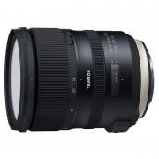 Tamron A032N Objetivo SP 24-70mm F2.8 Di VC USD G2 para Nikon
