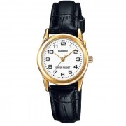 Ceas de dama Casio LTP-V004GL-9AUDF