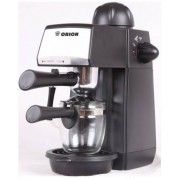 Espressor Manual Orion OCM-2018B, 800W (Negru)