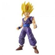 BANDAI Figurka DRAGON BALL Son Gohan SS2 (Dragon Ball Z)