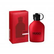 Hugo Red by Hugo Boss Eau De Toilette Spray 200 ml for Men