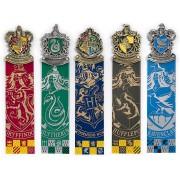 Set 5 Semne de carte Harry Potter - Hogwarts , NN8725