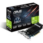 Grafička kartica nVidia Asus GeForce GT730-SL-2GD3-BRK, 2GB DDR3