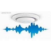 Ubiquiti UniFi 802.11ac PRO Access Point + Intercom