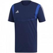 ADIDAS Мъжка тениска TIRO 19 TEE - DT5413
