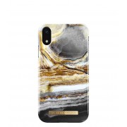 iDeal of Sweden Smartphone covers Fashion Case iPhone XR Grijs