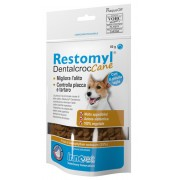 > RESTOMYL DentalCroc 60g