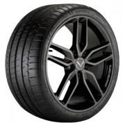 Pneu Michelin Pilot Super Sport 245/40 R18 93y Runflat