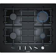 Bosch plinska ploča za kuhanje PPP6A6M90