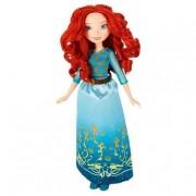 Hasbro Princesas Disney - Muñeca (varios modelos)