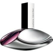 Calvin klein euphoria eau de parfum 30ml spray
